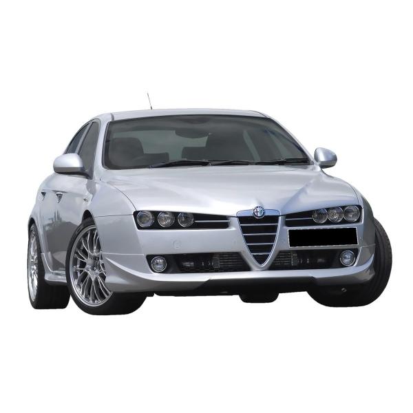Alfa-Romeo-159-Sport-Spoiler-Frente-SPN005