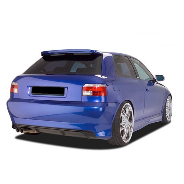 Audi-A3-8L-96-01-S3-Tras-SPU0081