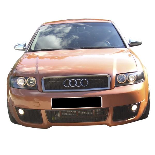 Audi-A4-2004-RS4-Frt-SPU0070