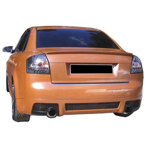 Audi-A4-2004-RS4-Tras-SPU0071