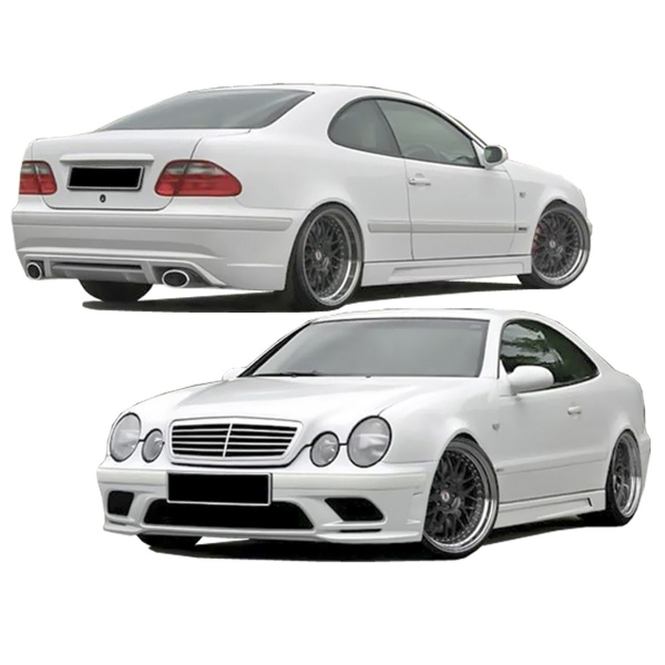 Mercedes-W208-3P-KIT-FALTA
