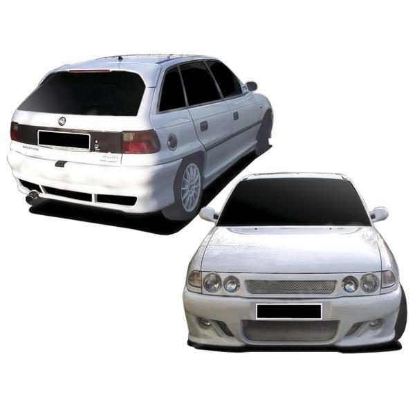 Opel-Astra-F-Hyper-2-KIT-QTU115