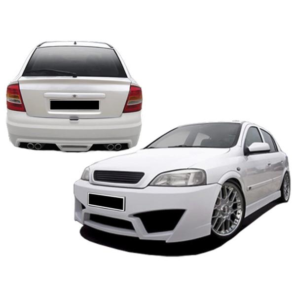 Opel-Astra-G-Cyborg-KIT-KTS064