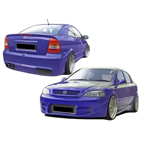 Opel-Astra-G-Fusion-KIT-KTS065