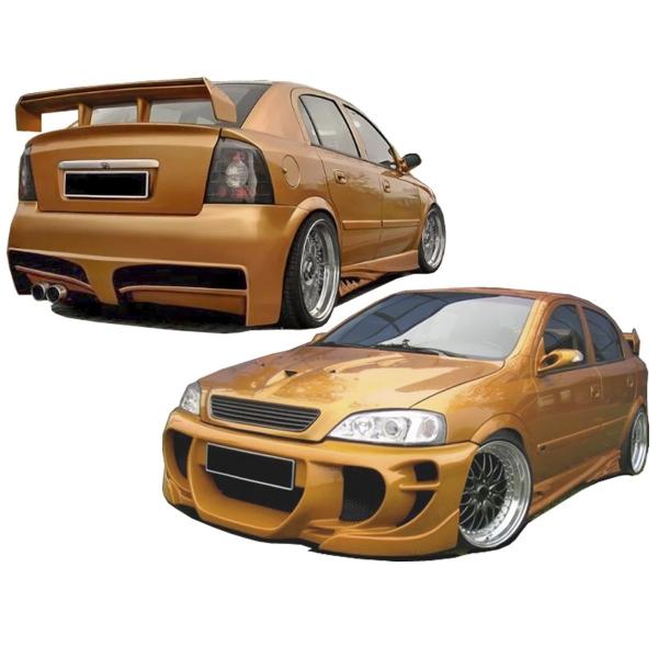 Opel-Astra-G-Revenge-KIT-KTN016