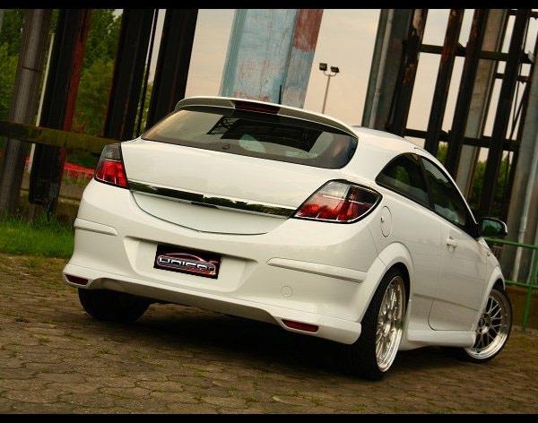Opel-Astra-H-04-09-Spoiler-Trás-OPC-Line-SPU0803
