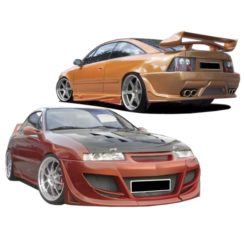 Opel-Calibra-Furious-KIT-QTU062