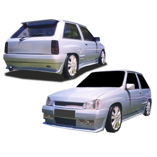 Opel-Corsa-A-GT-KIT-KTC009