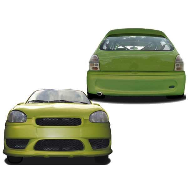 Opel-Corsa-B-AKG-S-F-KIT-QTU008