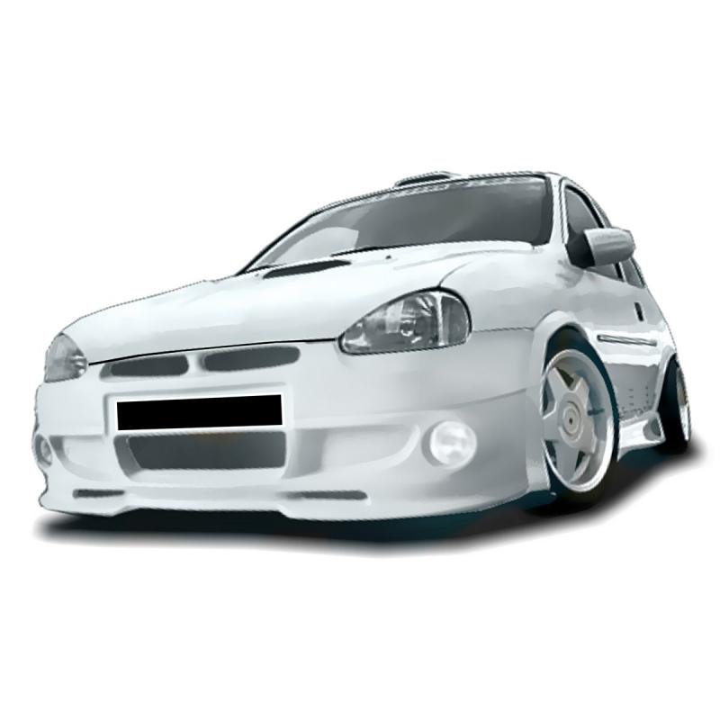 Opel-Corsa-B-SportLine-Frt-PCU0510