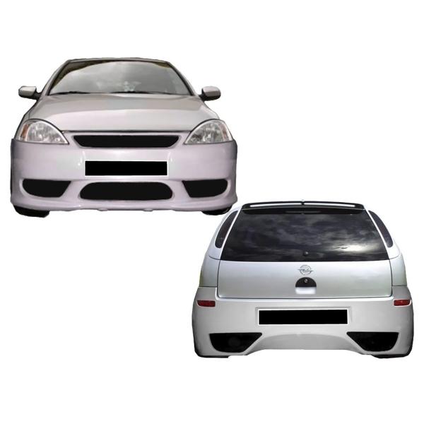 Opel-Corsa-C-AKG-KIT-QTU010