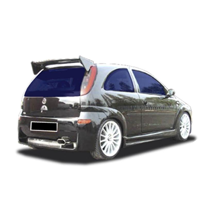 Opel-Corsa-C-EVO-RS-Tras-PCA061