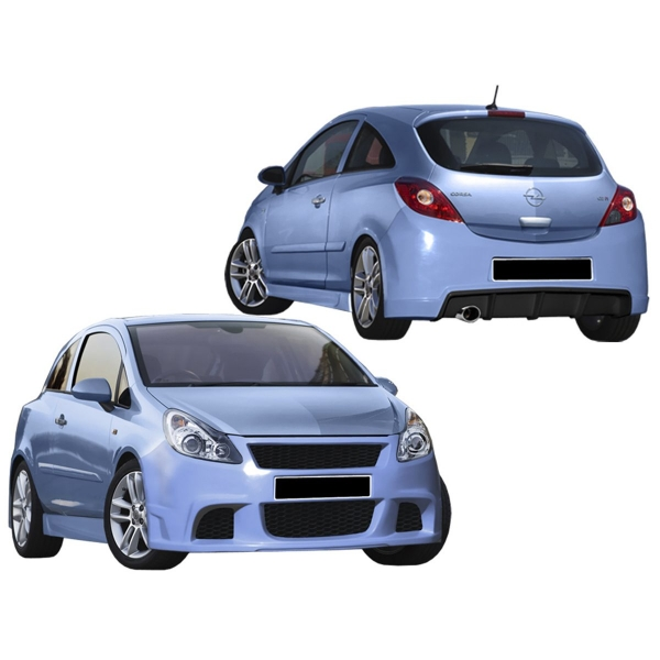 Opel-Corsa-D-Sport-KIT-KTF010