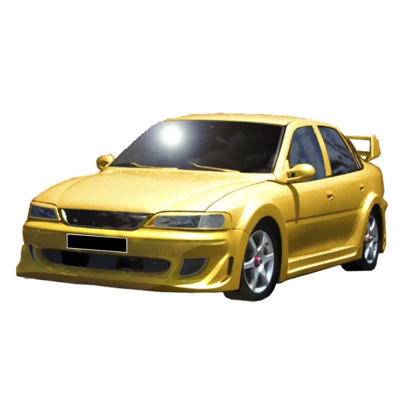 Opel-Vectra-B-T-REX-Wide-Frt-PCA236
