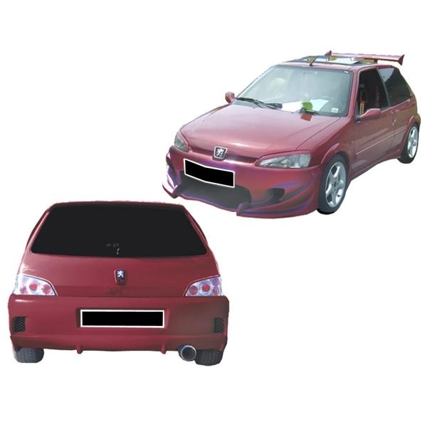 Peugeot-106-II-Flash-KIT-QTU131