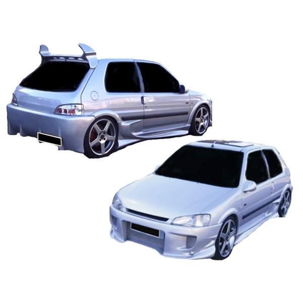 Peugeot-106-II-Super-KIT-KTM010