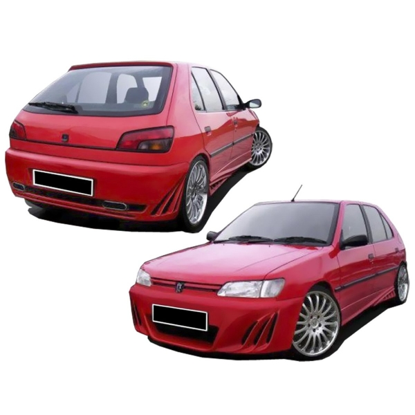 Peugeot-306-II-Shark-KIT-KTM013