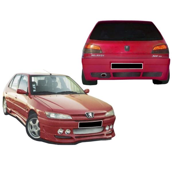 Peugeot-306-Vampire-KIT-QTU239
