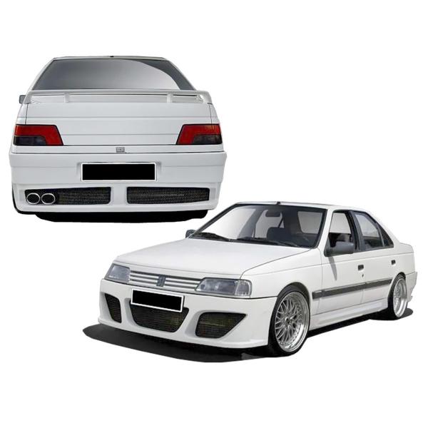 Peugeot-405-Stratos-KIT-KTS080