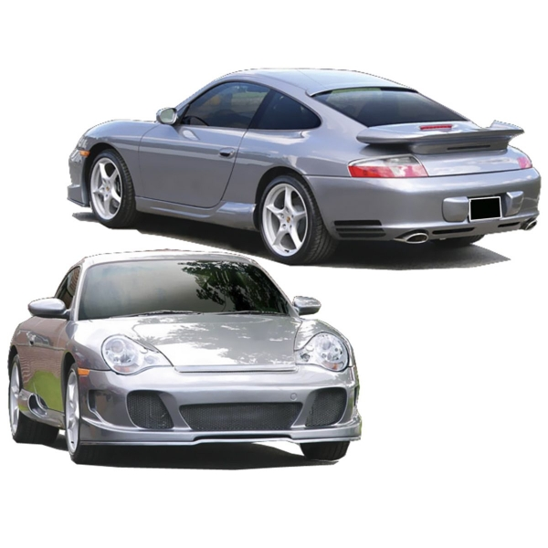 Porsche-996-Cool-KIT-QTU143