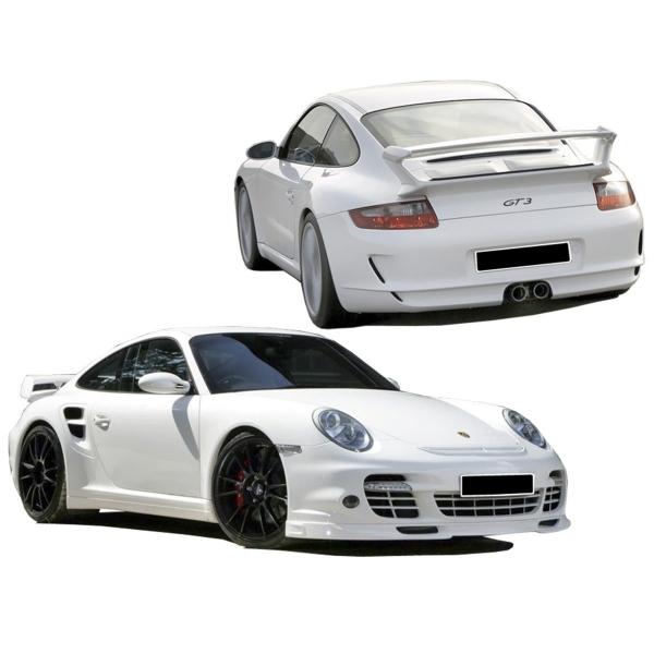 Porsche-997-GT3-KIT-KTC013