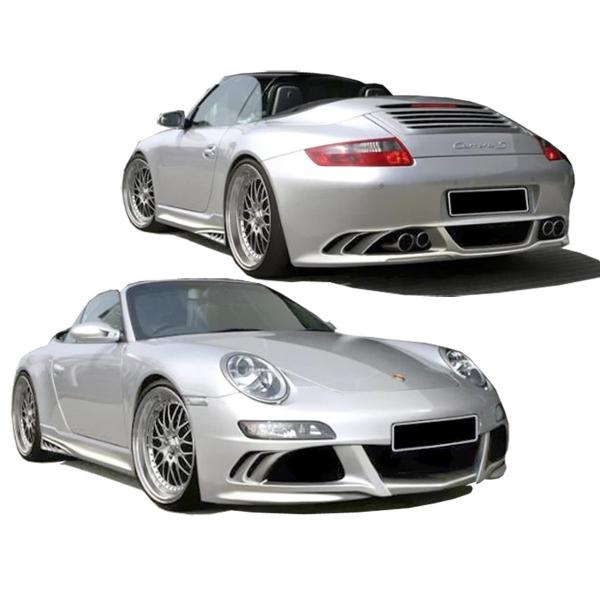 Porsche-Carrera-LKA-KIT-KTS083
