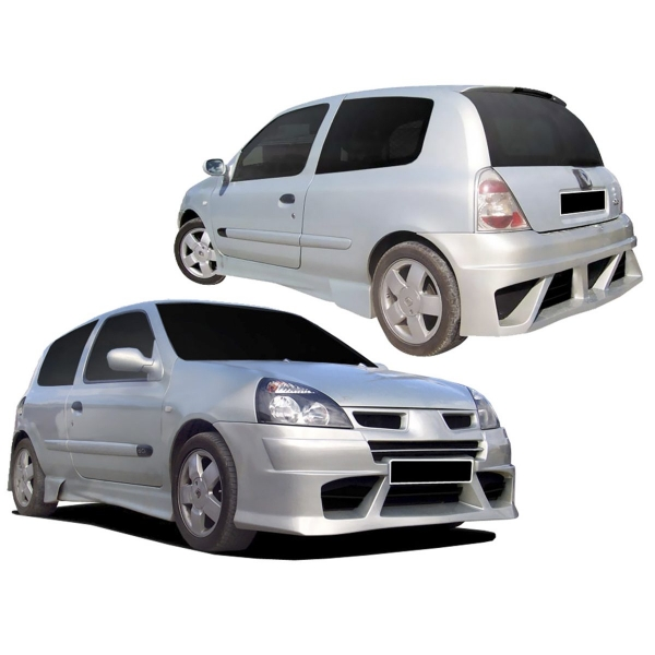 Renault-Clio-02-Clip-KIT-KTN022