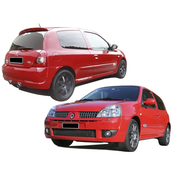 Renault-Clio-02-RS-KIT-KTN023