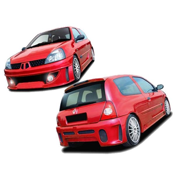 Renault-Clio-02-Winner-Kit-QTU151