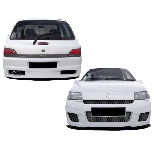 Renault-Clio-92-Mav-KIT-KTS087