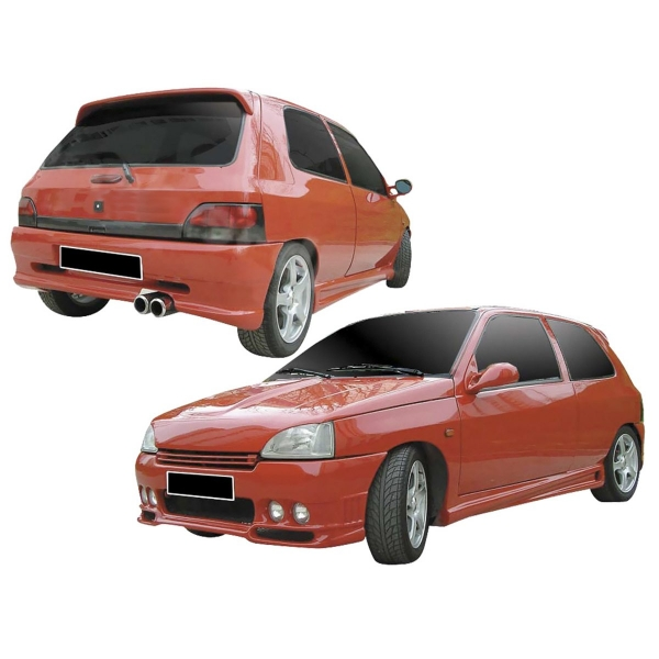 Renault-Clio-92-Sport-KIT-QTU144