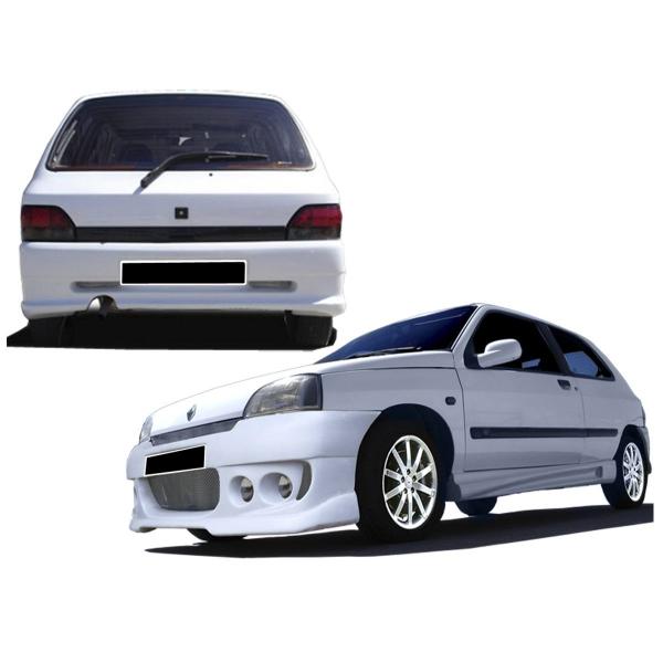 Renault-Clio-92-Thanos-II-KIT-QTU147