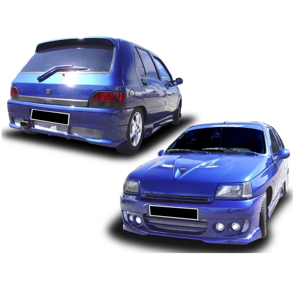 Renault-Clio-92-Thanos-KIT-QTU028