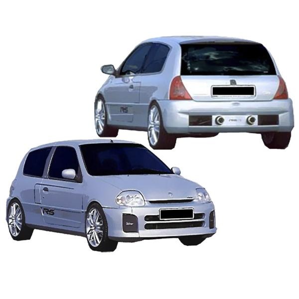 Renault-Clio-98-V6-Type-KIT-QTU149