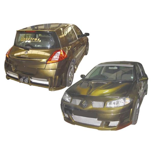 Renault-Megane-02-Megaline-KIT-KTS094