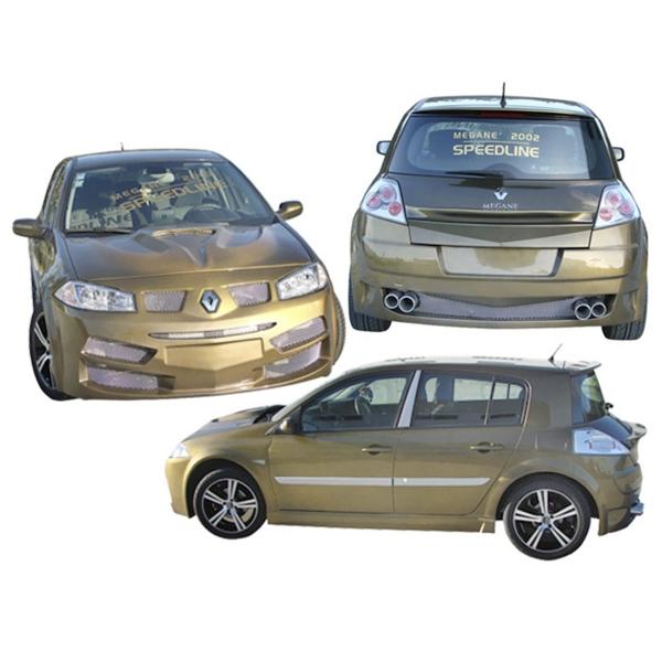 Renault-Megane-02-SpeedLine-KIT-KTS093