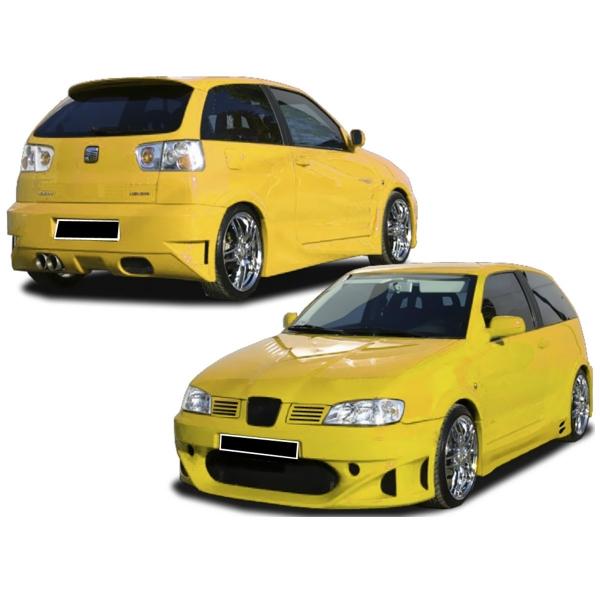 Seat-Ibiza-2000-Boston-KIT-QTA054