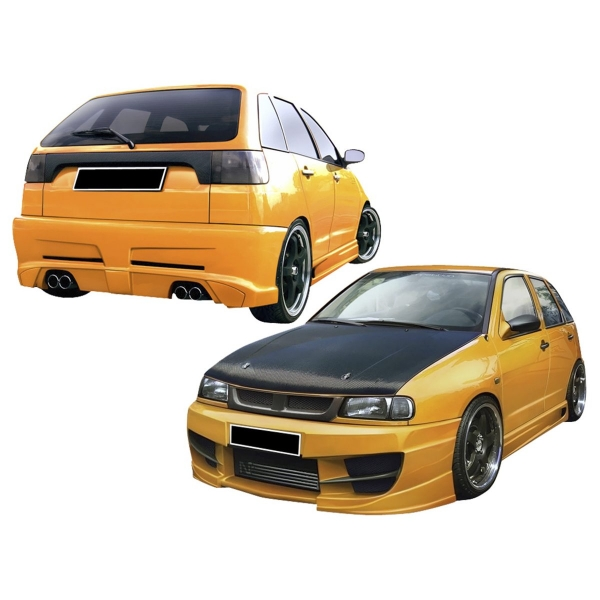 Seat-Ibiza-2000-Spider-KIT-KTC014