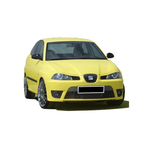 Seat-Ibiza-2003-Cupra-Frt-PCU1161-1