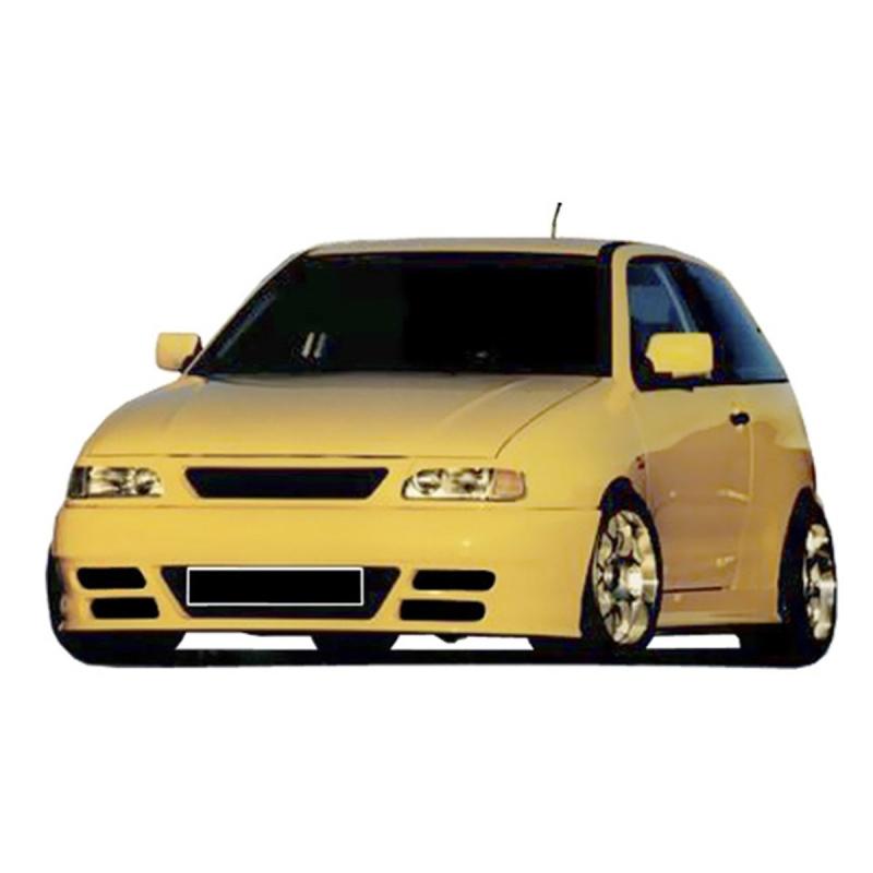 Seat-Ibiza-93-DTM-Frt-PCA113