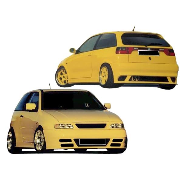 Seat-Ibiza-93-DTM-KIT-QTU158