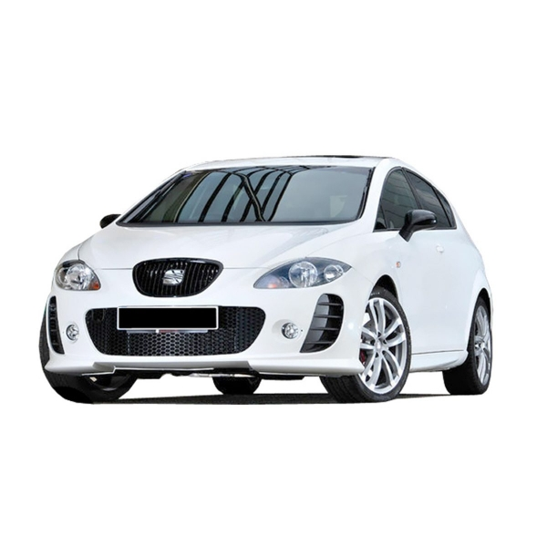 Seat-Leon-06-Copa-Edition-Frt-PCU1163-1