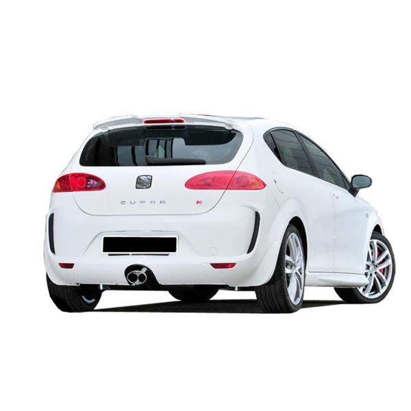 Seat-Leon-06-Copa-Edition-Tras-PCU1164-1