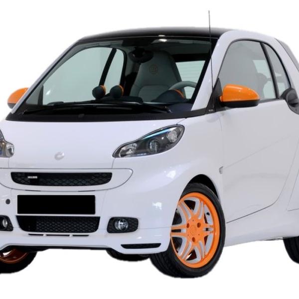 Smart-ForTwo-3G-Spoiler-Frente-PCC031