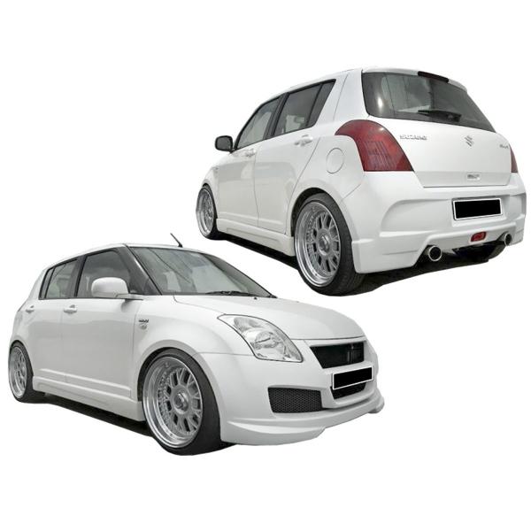 Suzuki-Swift-05-Velvet-KIT-KTS107