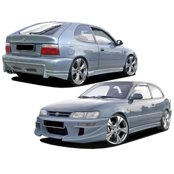 Toyota-Corolla-E10-LKA-KIT-KTS109