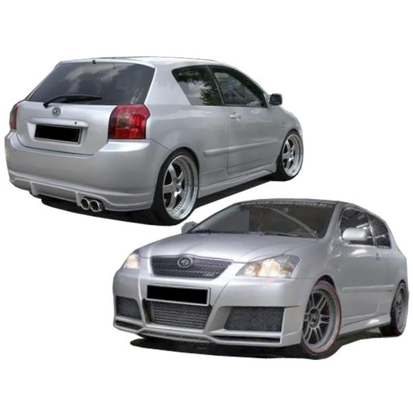 Toyota-Corolla-E12-2002-KIT-KTS112