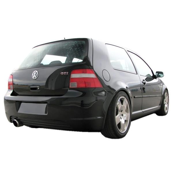 VW-Golf-IV-R-Line-Tras-1Escape-PCM051.1