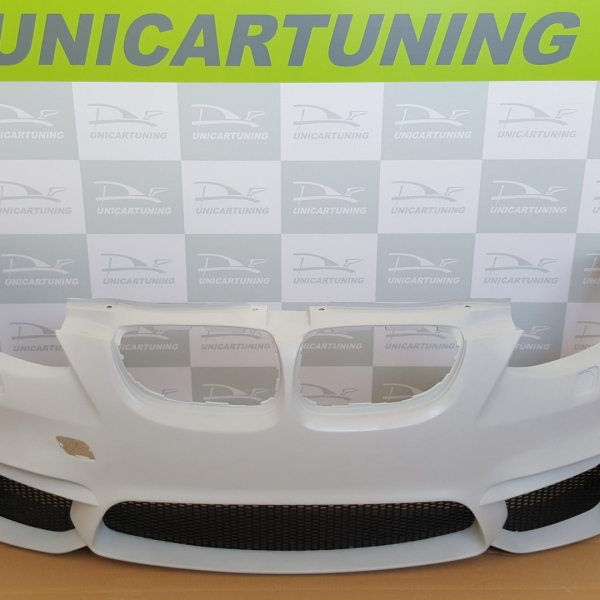 Unicartuning Homepage