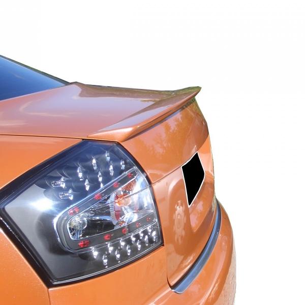 Audi-A4-B6-00-04-Aileron-RS4